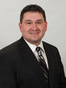 Greenfield Family Law Attorney Mark Gauthier