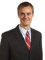 Wisconsin Energy / Utilities Law Attorney Matthew T. Kemp