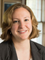 Green Bay Power of Attorney Lawyer Megan A. Kuehl