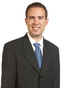 Wisconsin Immigration Attorney Malcolm Scott LeBlanc