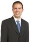 West Milwaukee Immigration Attorney Malcolm Scott LeBlanc