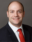Minnetonka Violent Crime Lawyer Nicholas J. Micheletti