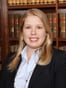 Jefferson County Real Estate Attorney Nicole N. Schrier