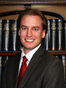 Oshkosh Family Law Attorney Nathaniel J. Wojan