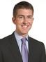 Milwaukee Tax Lawyer Timothy C. Smith