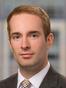Madison Mediation Attorney Tyler Wilkinson