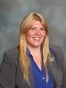 Ringwood Family Law Attorney Ashley Marie Wilson