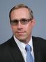 Verona Elder Law Attorney Christopher D. Martin