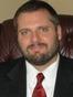 Wisconsin Discrimination Lawyer Jason Canfield