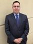 Wisconsin DUI / DWI Attorney Jason C. Gonzalez