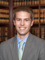 Jefferson County Real Estate Attorney Jonathan P. Longfield