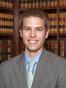 Jefferson County Family Law Attorney Jonathan P. Longfield