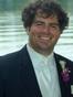 Muskego Criminal Defense Attorney Matthew E. Weil