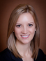 Edina Estate Planning Attorney Courtney I. Schultz
