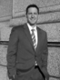 Dakota County Divorce / Separation Lawyer Joseph Matthew Flanders