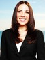 Corpus Christi Litigation Lawyer Marion Magdalene Reilly