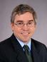 West Virginia Internet Lawyer Patrick J. Morrisey