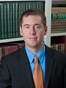 Falls Church Speeding / Traffic Ticket Lawyer Bradley R. Henson