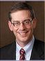 Concord Lawsuit / Dispute Attorney Joseph A. Foster