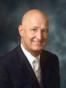Houma Medical Malpractice Lawyer Joseph G. Kopfler