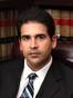 Houston Wrongful Death Attorney Ali Nicholas Oweyssi