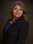 Houston  Alma Garcia
