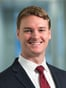Texas Admiralty / Maritime Attorney Andrew B. Brown