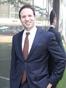 Houston Medical Malpractice Attorney Benjamin Harwood Rose