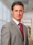Newport Beach White Collar Crime Lawyer Billy Joe McLain
