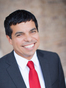 Brooks Afb Family Law Attorney Christopher Paul Rodriguez