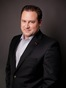 Dallas County Divorce / Separation Lawyer Christopher Dean Smith