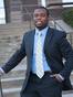 Desoto Litigation Lawyer Corwyn Monte Davis