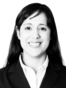 Austin Immigration Attorney Cristina Zambrano