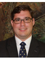 Port Neches Immigration Attorney Dane Alexander Dennison