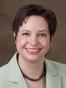 Farmers Branch Elder Law Attorney Dorotha Michelle Ocker