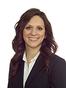 Euless Insurance Law Lawyer Elise Marie Clarke