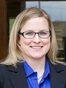 Moore County Juvenile Law Attorney Erin Marie Lands