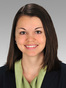Irving Litigation Lawyer Erin Ann Therrian