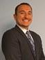 Midland Personal Injury Lawyer Felix Daniel Sarabia Jr.