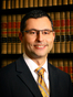 Dist. of Columbia Birth Injury Lawyer Gabriel Amin Assaad
