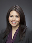 El Paso Elder Law Attorney Irina Zarahi Barahona