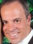 Gilbert Criminal Defense Attorney Karl A. Mueller