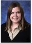 Aldie Commercial Real Estate Attorney Deborah Hogan Moody