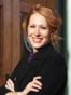 Hurst Family Law Attorney Katharine D. Stone