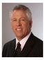 Philadelphia County Health Care Lawyer Edward C. Mintzer Jr.