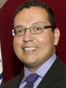 Arkansas Immigration Lawyer Lawrence Orta