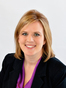 Granbury Criminal Defense Attorney Melinda Renee Owens