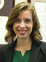 Smith County Banking Law Attorney Meredith Lee Gadberry
