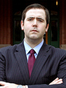 San Antonio DUI / DWI Attorney Oliver Patrick Neel