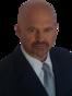Phoenix DUI / DWI Attorney Richard G Zielinski